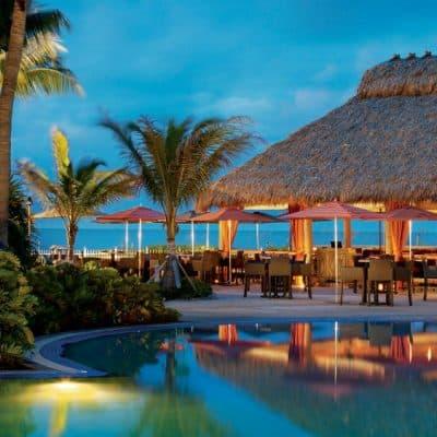 Florida Boutique Hotels