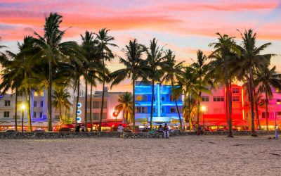 Is December A Good Time To Visit Miami?
