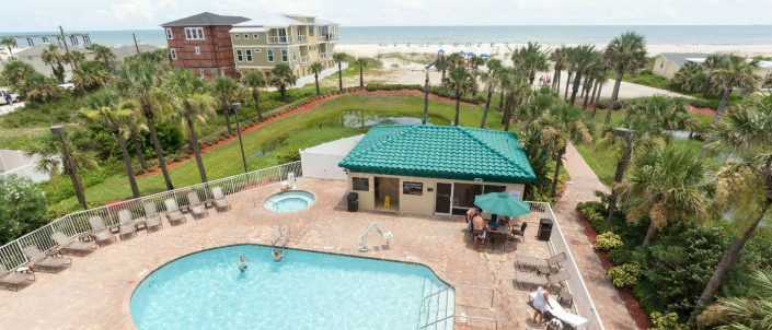 hampton inn st augustine beach view 1400x600 luxury hotels in florida