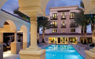 The Alfond Inn Orlando
