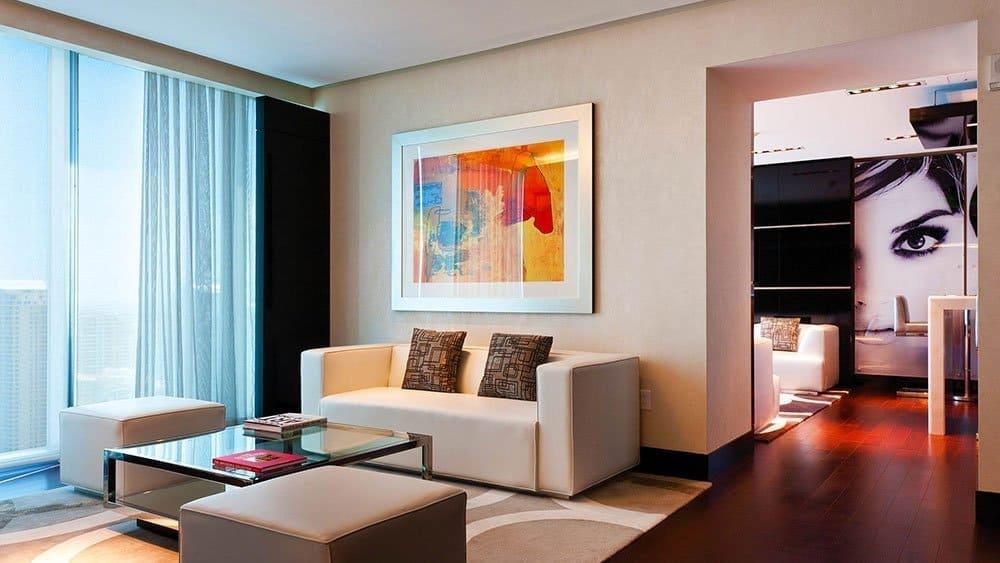 Hotel Beaux Arts