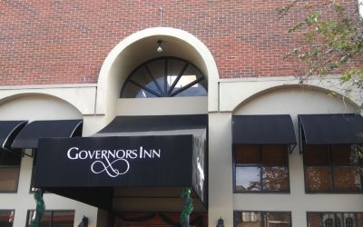Governors Inn, Tallahassee
