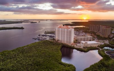 Westin Cape Coral Resort