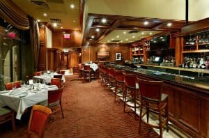 ruths chris steakhouse 300x200 jacksonville restaurants