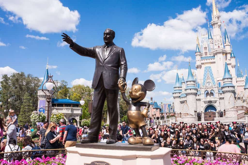 disney 2692578 1280 theme parks in florida
