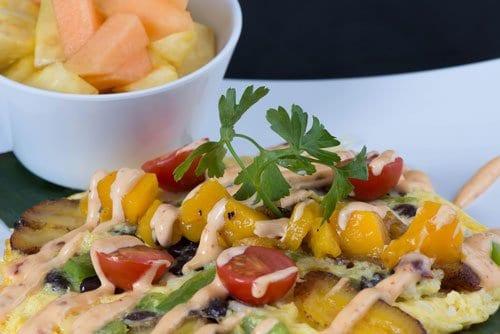 Florida restaurants for Mexican cuisine