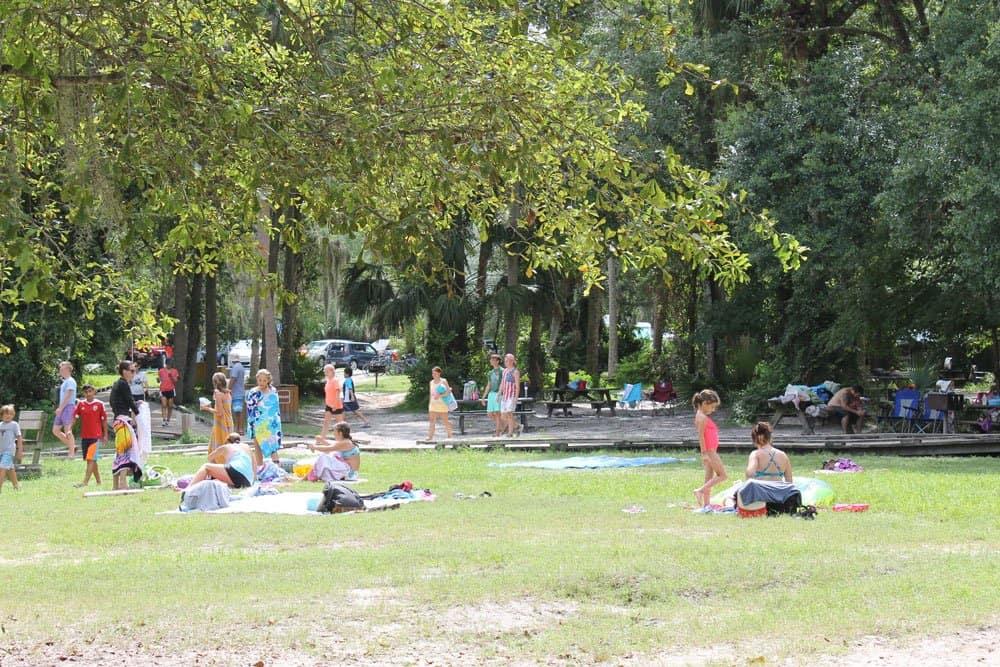 deland blog park 01 Secret Florida