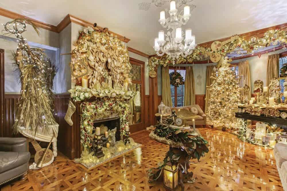 deland blog stetson mansion 02 Secret Florida