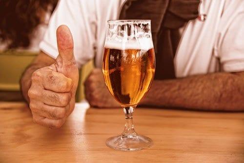 Florida restaurants for local beer