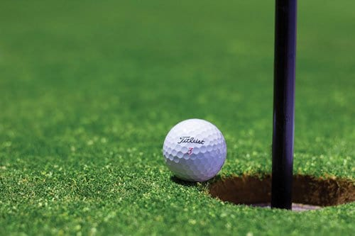 florida golfing holidays for all the family