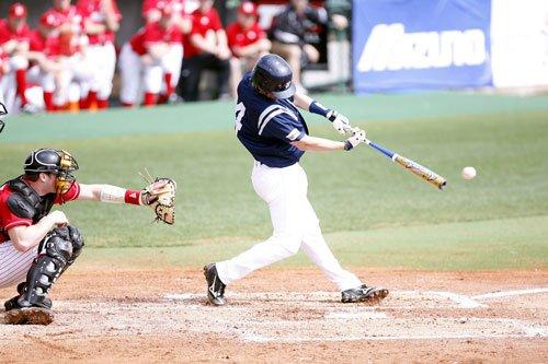 Sports holidays, baseball in Florida