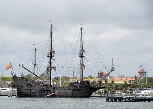 History Holidays Florida Museum