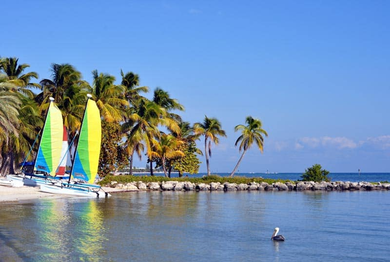 shutterstock 120129655 2 key west