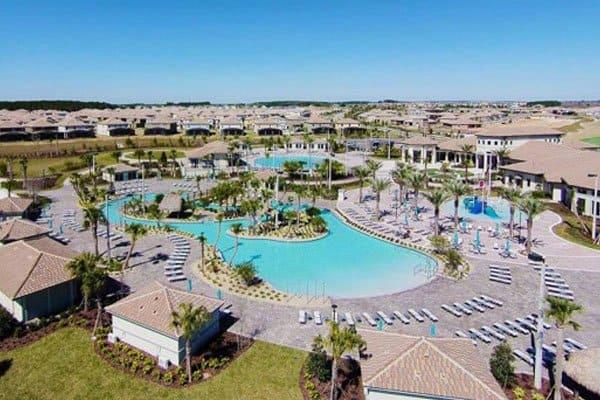 Florida Miami cruise