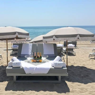 Boca Beach Club Sea Level Boca Raton Holidays