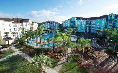 Grande Villas Resort by Diamond