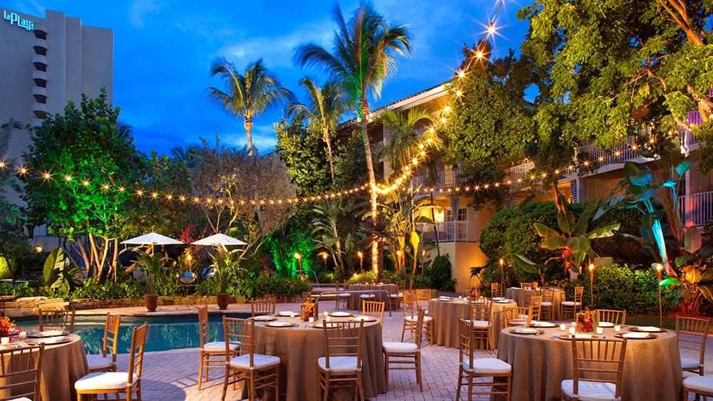 La Playa Beach Resort & Spa