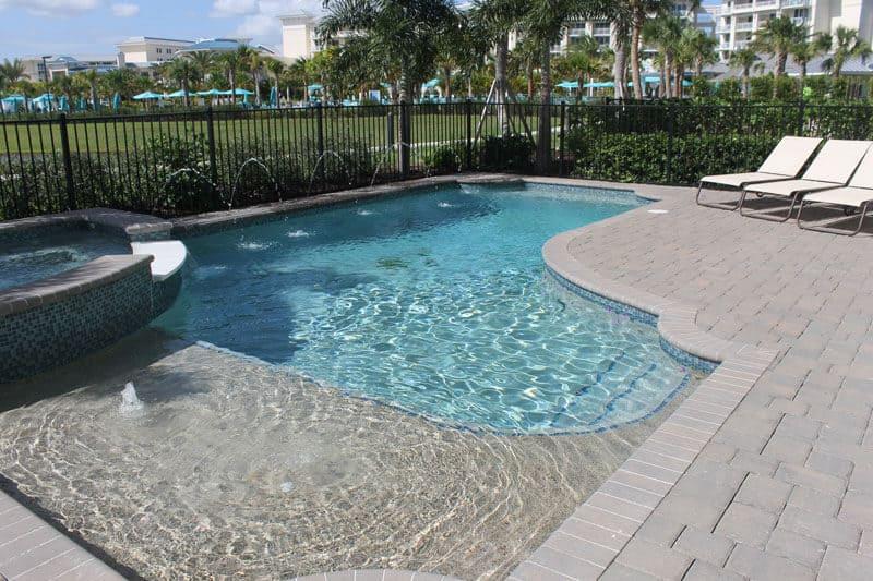 IMG 9146 Florida Villa