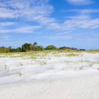 amelia island 400x400 1 Space Coast Holidays