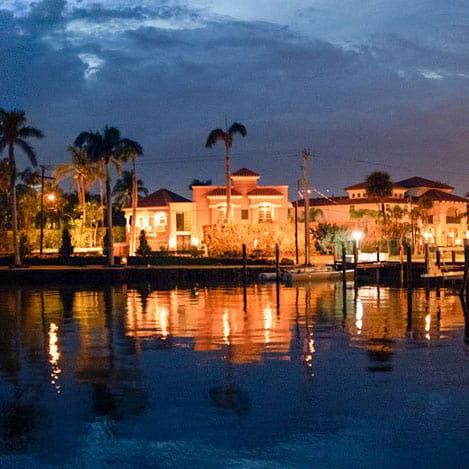 boca raton 400x400 1 gold coast holidays
