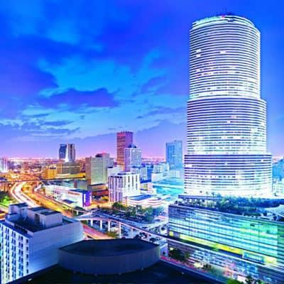 downtown miami 400x400 1 miami holidays