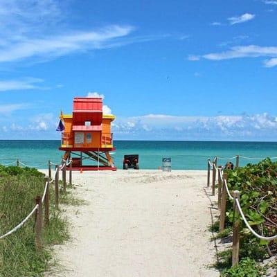 miami beach 400x400 1 miami holidays