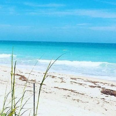 vero beach 400x400 1 treasure coast holidays