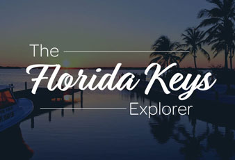 The Florida Keys Explorer Collection
