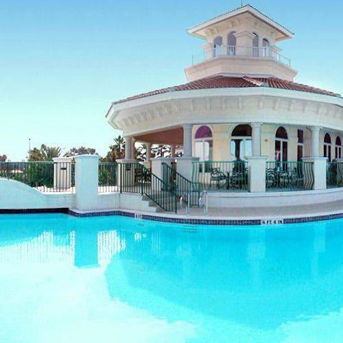 Luxury Florida Hotels