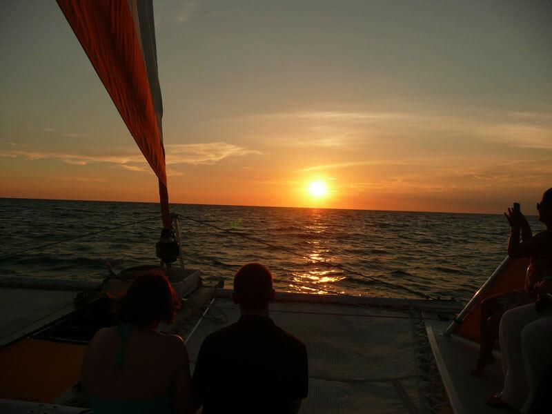 Sunset img10 Sunset State