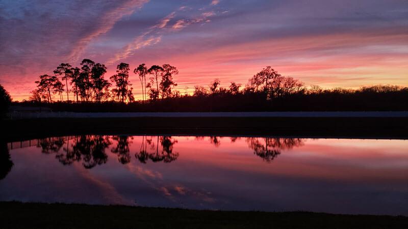 Sunset img15 Sunset State