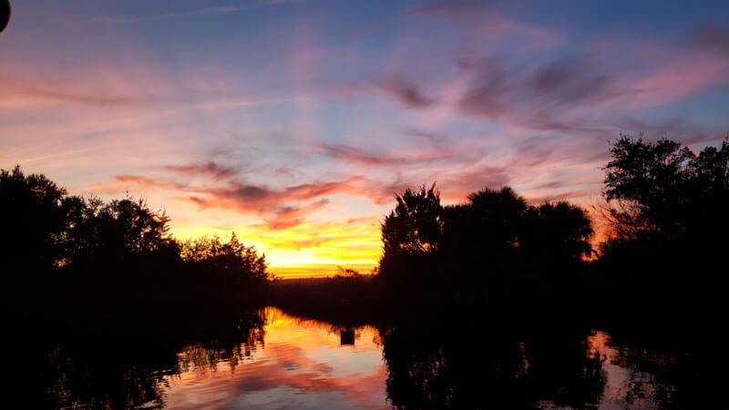 Sunset img6 Sunset State