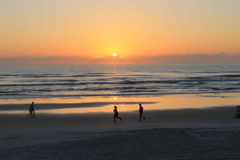 Sunset img7 Sunset State